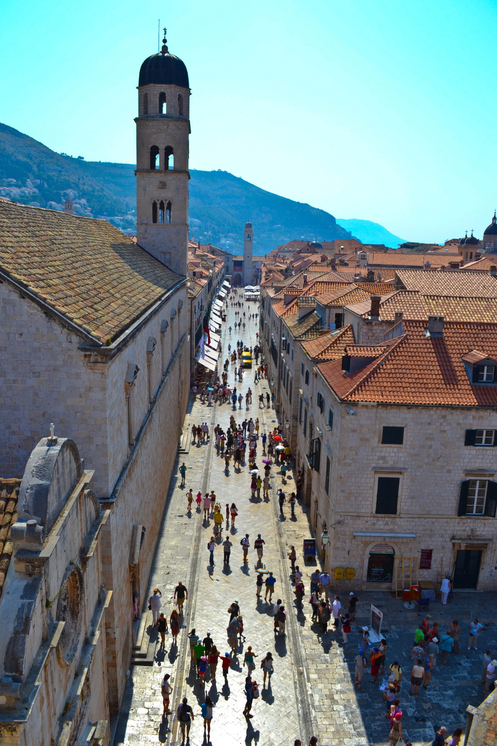 Dubrovnik - original