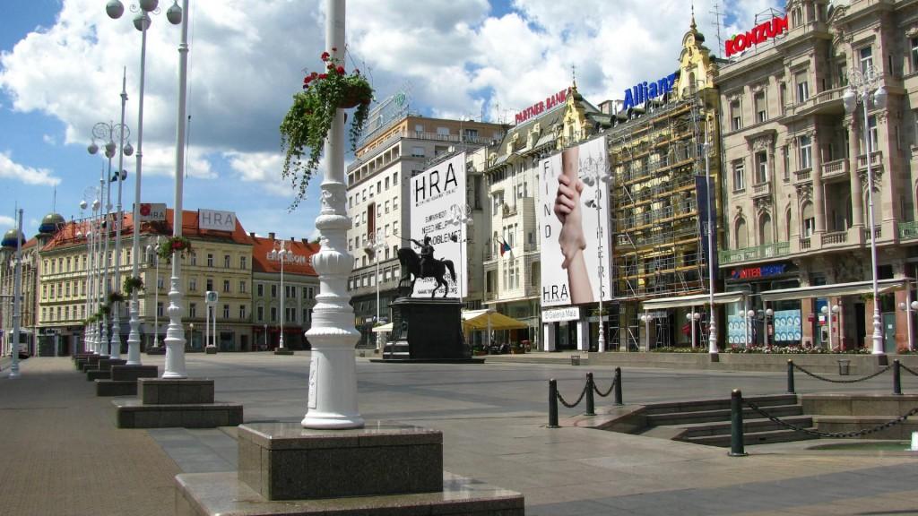 zagreb town center2