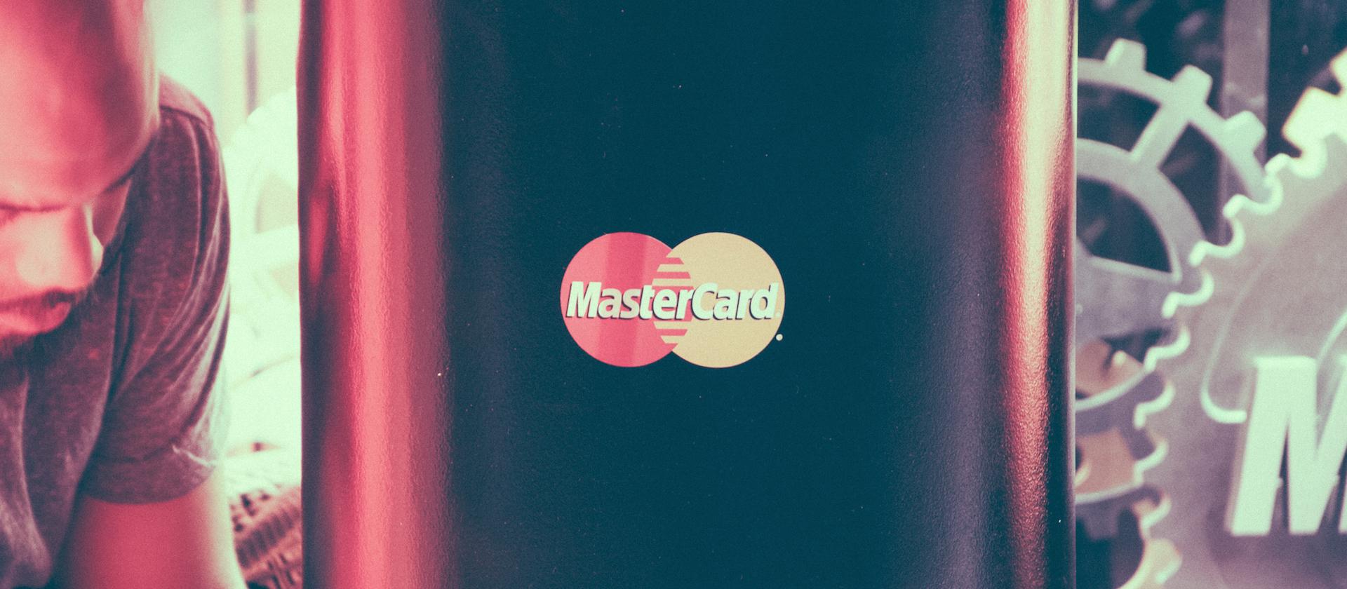 MasterCard Oscars 2016 - John Ozbay